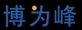 北京博为峰教育