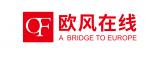 南京欧风网校