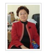 广州PMP认证_广州国际PMP考证培训_广州项