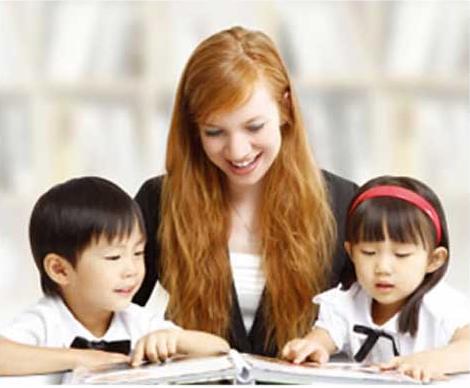 京<a href=http://www.whlidayuan.com/yingyupeixunjigou/405.html target=_blank class=infotextkey>小学英语</a>外教小班】_北京汉普森少儿英语怎
