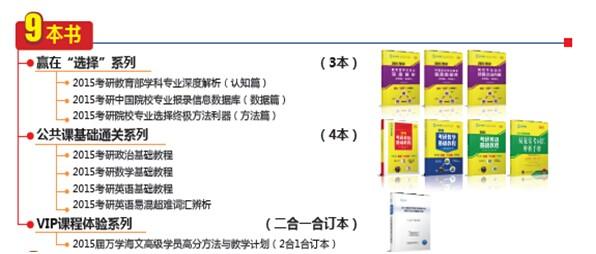 福州2015在职研究生条件 福州考研培训英语数学政治全程班