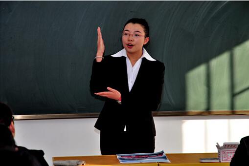 【国考教师资格证面试】_厦门教师资格证准考