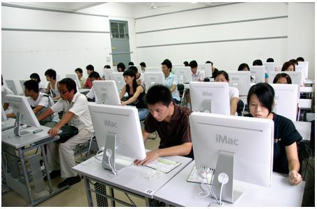 大连平面设计学习_平面艺术设计专业班