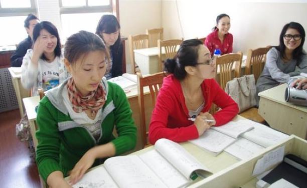 韩语语法:  初步掌握语句结构特点