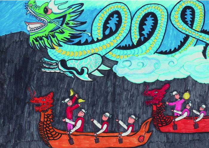 发想世界------创意儿童画 招生对象:(3-5岁) 人数:6-8人 课时:32节课时 课程内容:该课程涵盖内容有趣味涂鸦,创意卡通画,泥塑,手工等。以故事创作 平面绘画 头脑风暴 3D手工 艺术玩耍为引导,穿插启智游戏,儿歌等激发学员与生俱来的艺术天赋。  乐绘精品艺术课程简介 1.