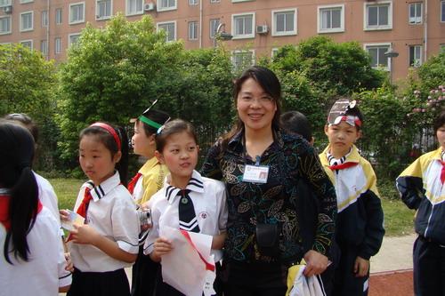 【五年级数学培训班】_贵阳小学数学培训哪家
