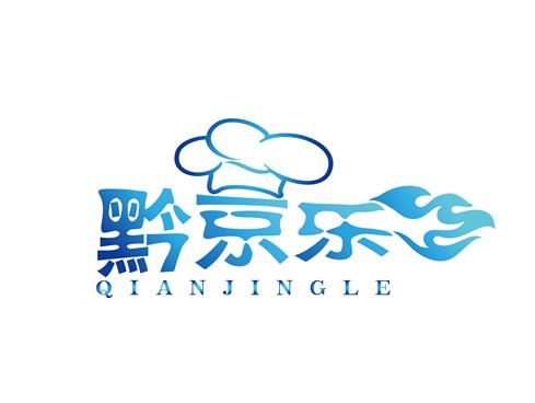 logo logo 标志 设计 矢量 矢量图 素材 图标 489_368