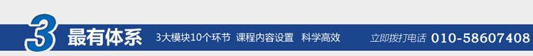 北京口才管理高级培训