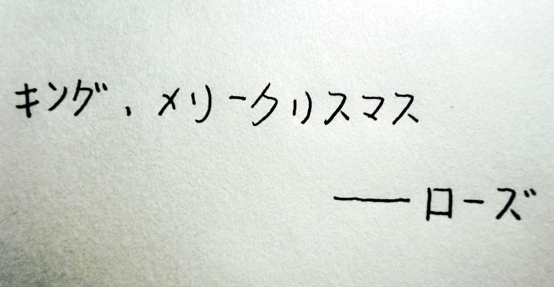 【日语中级班】_太原日语培训课程辅导班