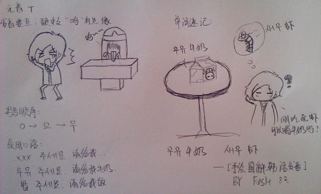 【邦元韩语培训班】_嘉兴好的韩语专业学习中心
