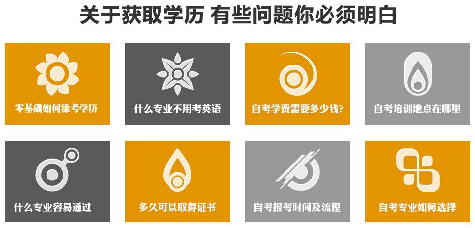 logo 标识 标志 设计 矢量 矢量图 素材 图标 980_470
