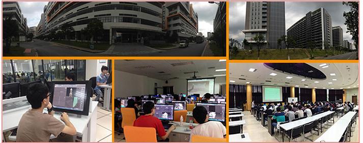 广州哪里有网页游戏程序开发