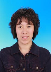 北京阅读障碍治疗多少钱