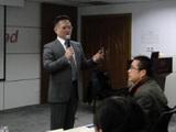 高效沟通培训现场4