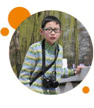 杭州儿童注意力培训