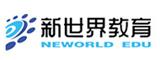 上海新世界