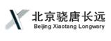 北京骁唐教育