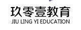 玖零壹教育