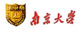 南京大学深圳研究院