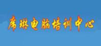 杭州席琳培训
