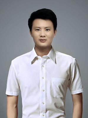 上海ui设计培训