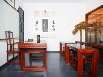 杭州国学培训多少钱