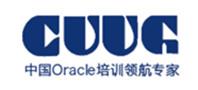 北京CUUG优技培训
