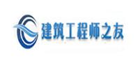 北京万庭设计培训