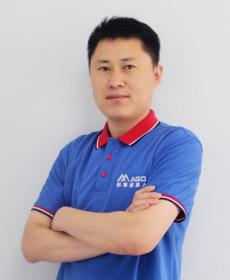 北京机器人培训机构