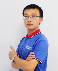 北京机器人培训学校