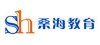 上海桑海教育