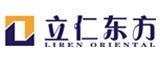 北京立仁东方