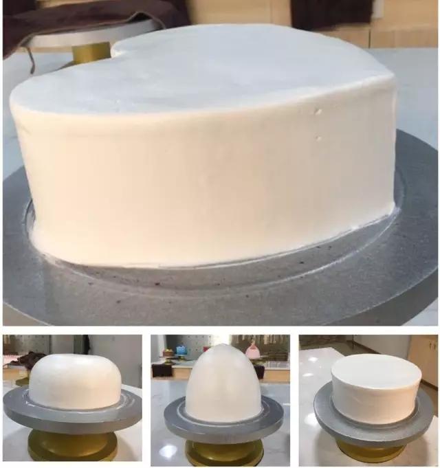 杭州裱花蛋糕