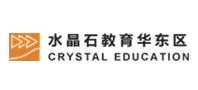 上海水晶石教育
