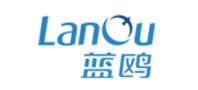 上海蓝鸥教育