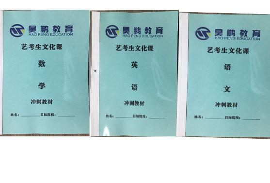 深圳高考复读班