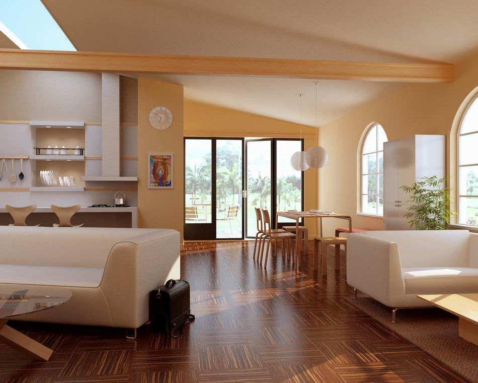 二, 室内设计cad施工图,3d效果图套餐班