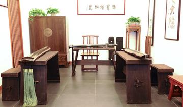 广州古筝培训中心哪个好
