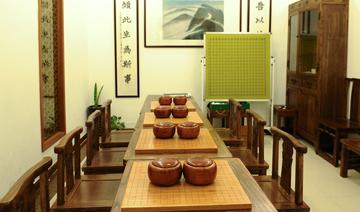 广州古筝培训课程多少钱