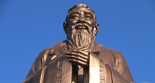 博雅青少年儒学经典领袖营