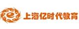 上海智优教育