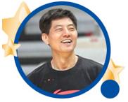 北京篮球初步培训