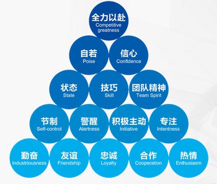 北京篮球正规培训