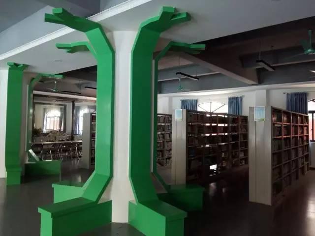 深圳哈博国际学校