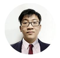 天琥设计培训成功学员:林俊凯