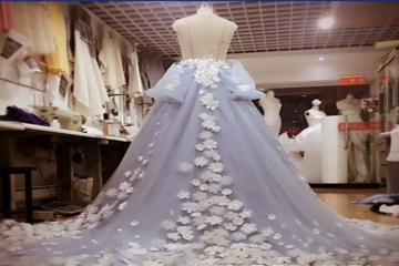 南京服装设计学校