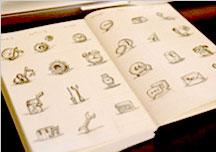 广州东方标准UI设计课程培训