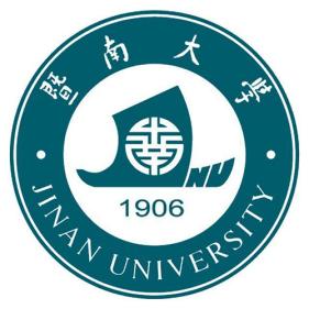 暨南大学教育学院·东方标准
