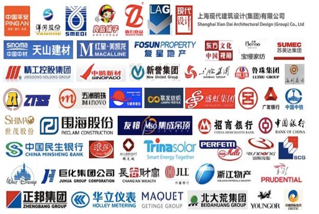 复旦大学高级管理人员工商管理硕士(EMBA)深圳班