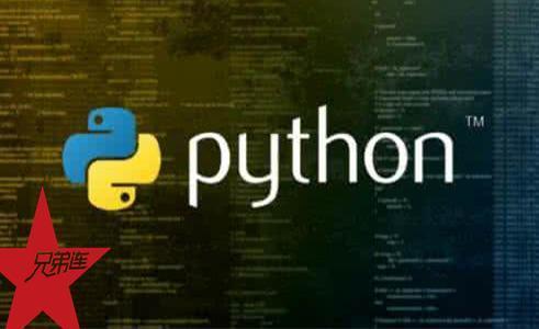 北京学Python人工智能